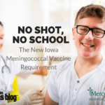 No Shot, No School: The New Iowa Meningococcal Vaccine Requirement