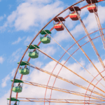Family Guide to the Iowa State Fair