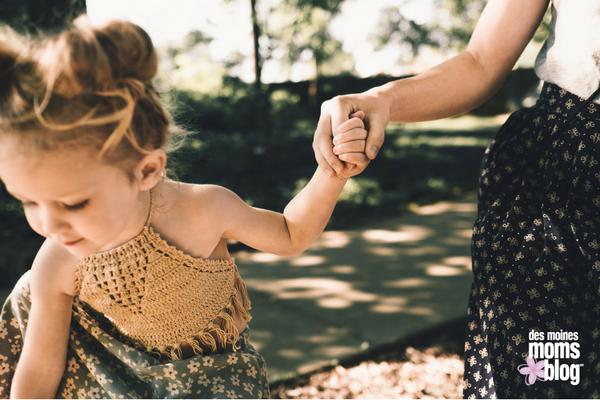single mom lessons