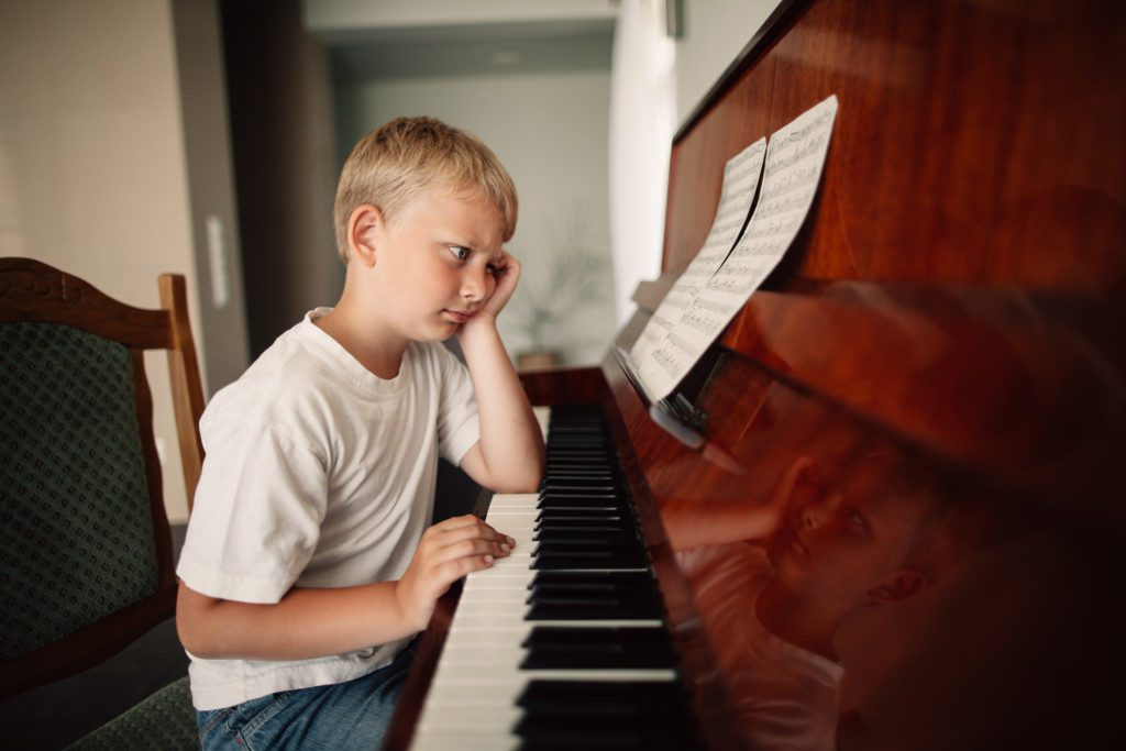 Our Experience With Piano Lessons Des Moines Moms Blog