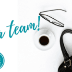 Join Our Team! We're Looking for Writers, Events Team, and More!