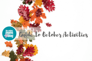 october 2017 Guide Des Moines Moms Blog