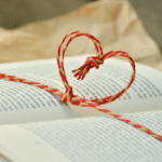 Fall in Love With Reading Again
