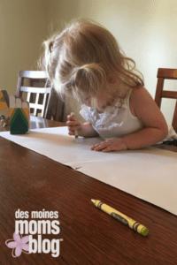 choose joy in motherhood