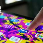 Connecting Online – Facebook Communities I Love