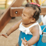 My Child with Down Syndrome is a Blessing, Not a Burden
