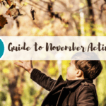 A Des Moines Mom's Guide to November 2017