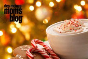 hallmark holiday movies