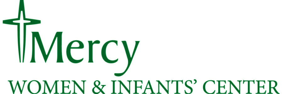 Mercy women and infants' center