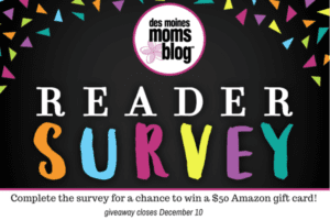 DMMB 2017 reader survey