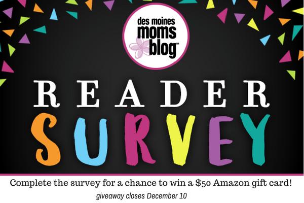 DMMB 2017 reader survey