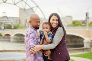 Jessica Cezar Des Moines Moms Blog Contributor