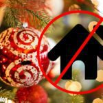 NOT Home For The Holidays: Setting Healthy Boundaries