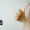 double mastectomy BRACA awareness