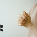 My Double Mastectomy: BRCA Awareness