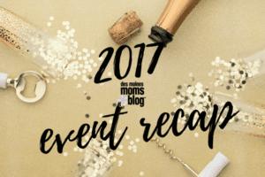 2017 dmmb event recap