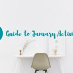 Des Moines Moms Guide to January 2018