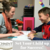 Enrichment Therapy and learning center DSM