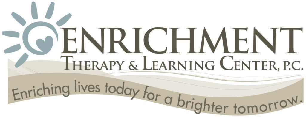 Enrichment Therapy & Learning Center
