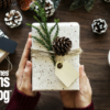 surviving the holidays: mental health tips