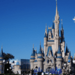 How to Make Your Disney Trip Magical