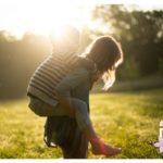 Mom Confession: My Conflicted Relationship with Being Needed