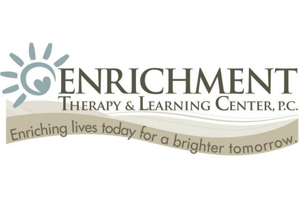Enrichment Therapy Des Moines
