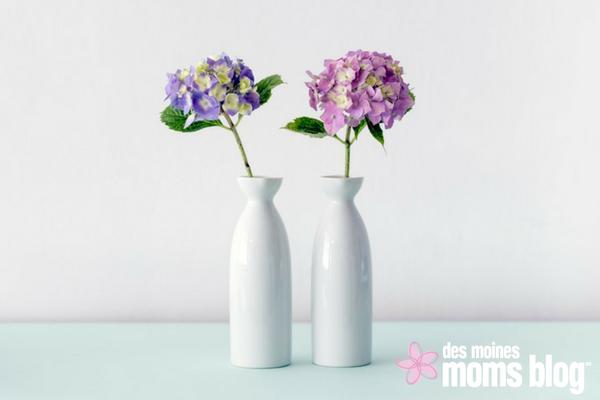 I have a clean house. Don't hate me! | Des Moines Moms Blog