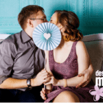 8 Easy, Fun At-Home Date Ideas