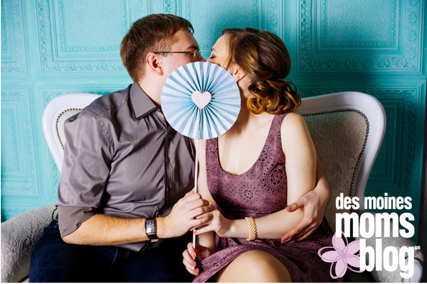 8 easy and fun home date night ideas