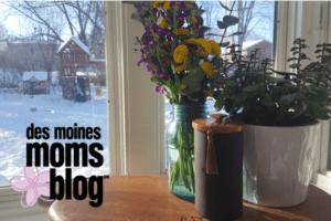 winter survival tips to get through winter