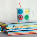 12 Children's Books You'll Actually Like Reading