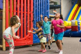 playgroundforkids