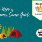 2018 Ultimate Guide to Des Moines Summer Camps and Programs