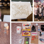 Mom's Night Out 2018 Recap