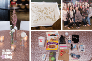Des Moines Moms Blog Moms Night Out 2018 Jasper Winery