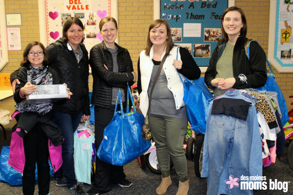 Twice Blessed Consignment Sale Des Moines Moms Blog (3)