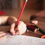 Kindergarten Conundrum: A Quest for Education Perfection
