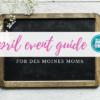 april event guide (1)