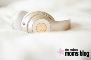top podcast recommendations for busy moms