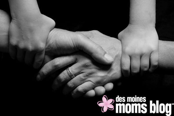 Building Resiliency: Tips from a Mom and Therapist