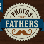 Photos for Fathers: June 2 Pre-Father's Day Photo Shoot
