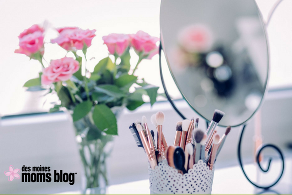 10 favorite makeup and beauty products for moms