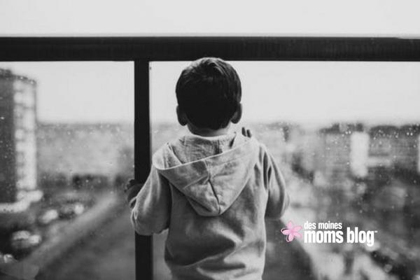 mental health days for kids