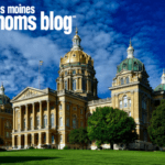 15 Things I Love About Iowa and Des Moines