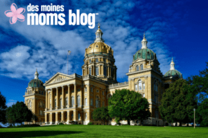 15 things I love about Iowa