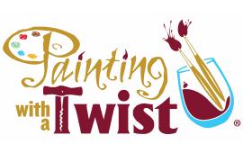 PWAT.logo.270x180