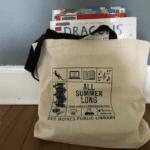 Des Moines Summer Reading Programs