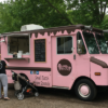 Des Moines Food Trucks
