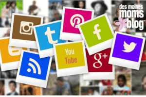 Keeping Our Family Safe Online: Social Media Tips